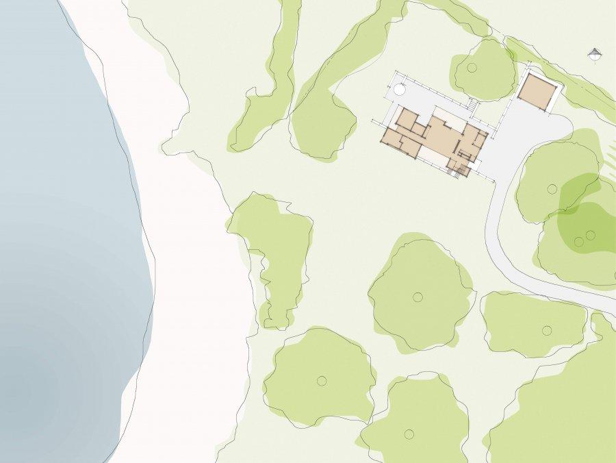 Site Plan 7