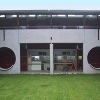 landscapeschool1