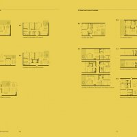 Good Solutions Guide for Apartments_3