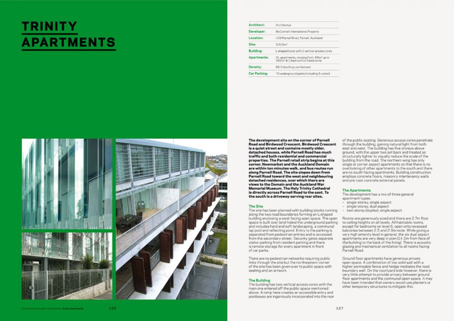 Good Solutions Guide for Apartments_4