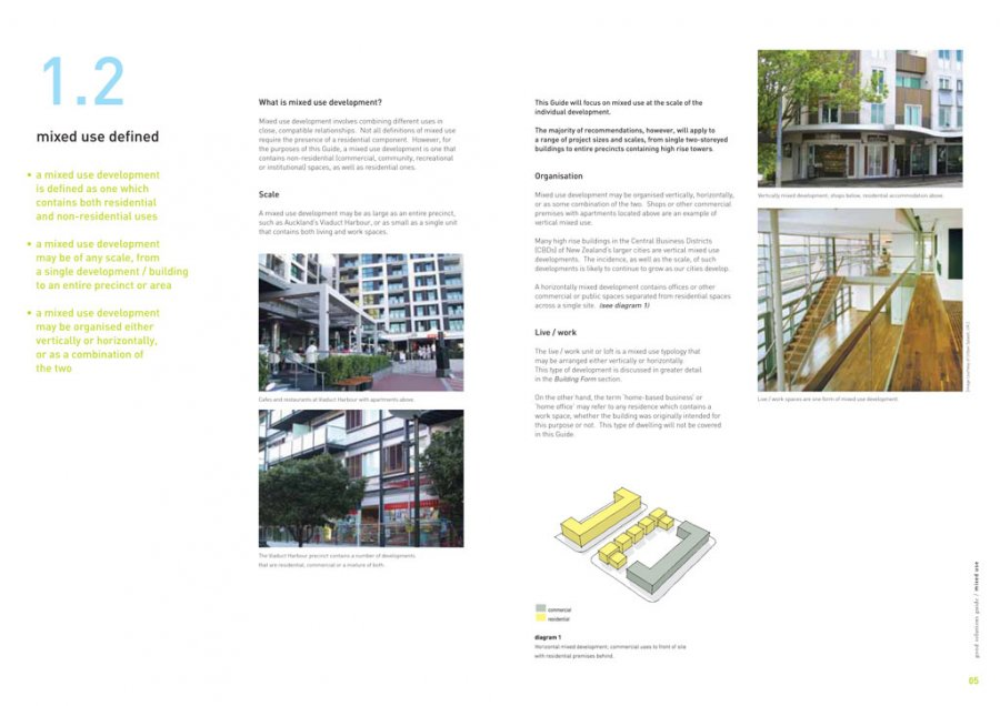 Mixed Use Design Guide_2