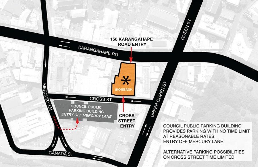 SvB_Office_Map2