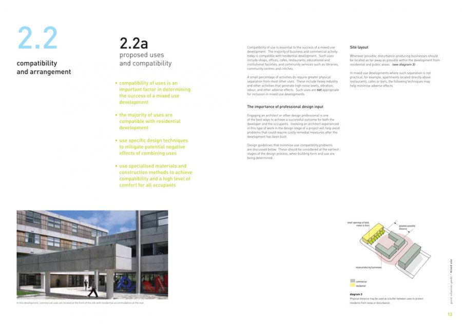 Mixed Use Design Guide_3