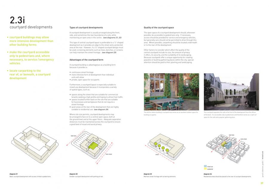 Mixed Use Design Guide_4